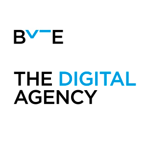 Byte Digital Agency