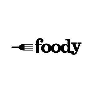 Foody.com.cy