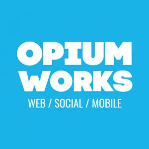Opium Works