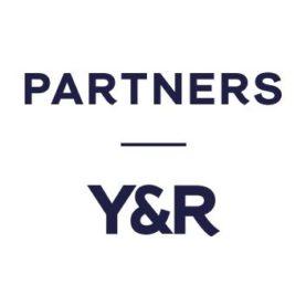 Partners Y&R