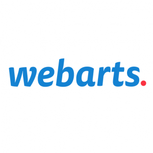 Webarts