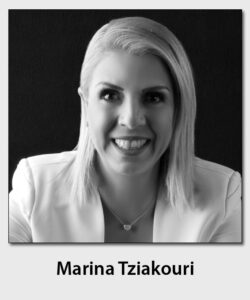 Studentlife Academy Alumni - Maria Tziakouri